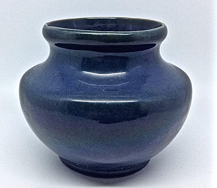 Rare And Unique Frank Potteries And Frankoma Vases Frankoma
